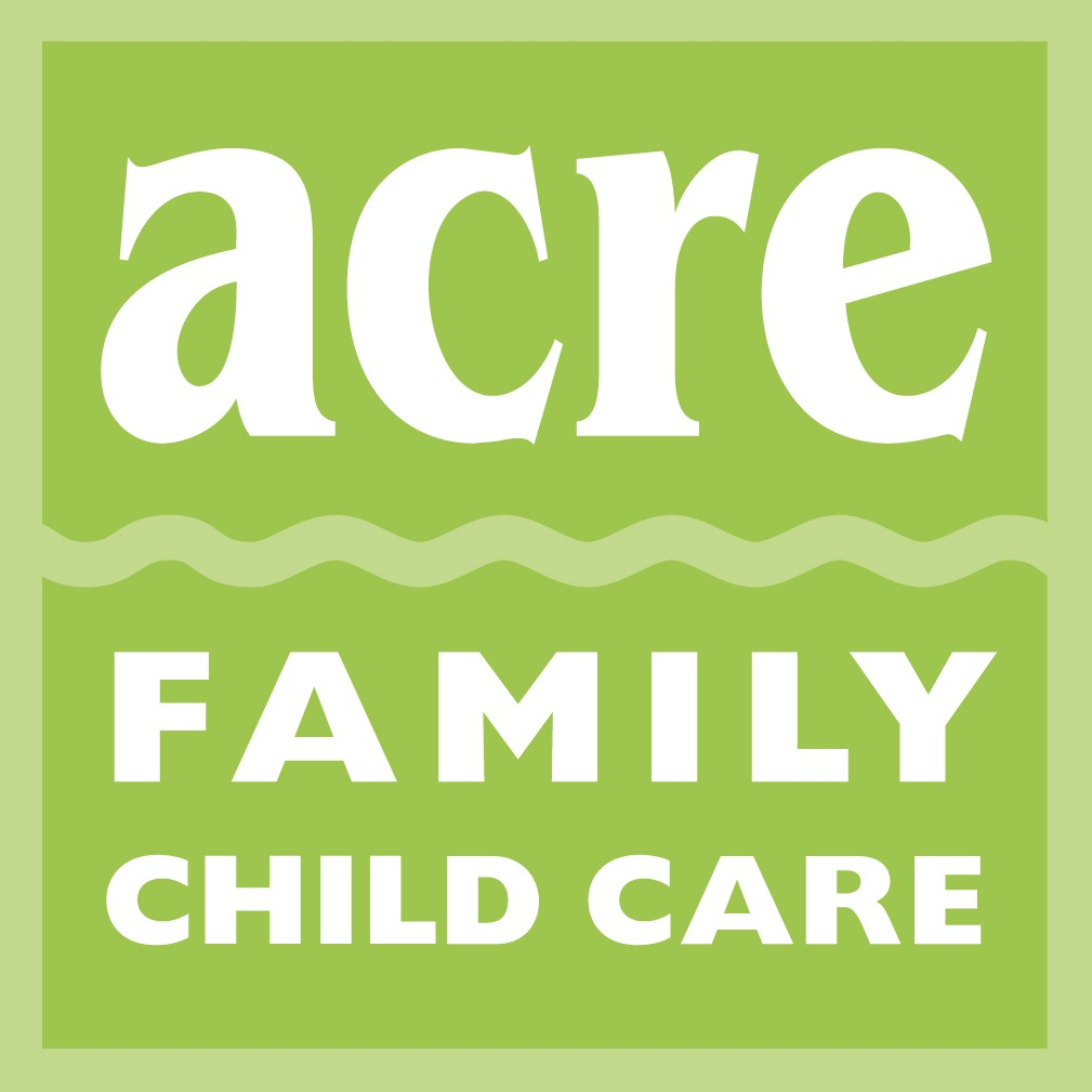 Acre Family Child Care