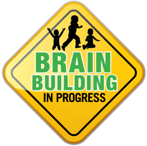 AFCC is a Brain Building Partner